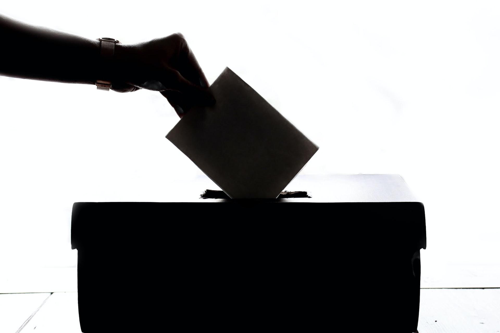 DIP objavio koliko se načelnika, gradonačelnika i župana bira u drugom krugu izbora