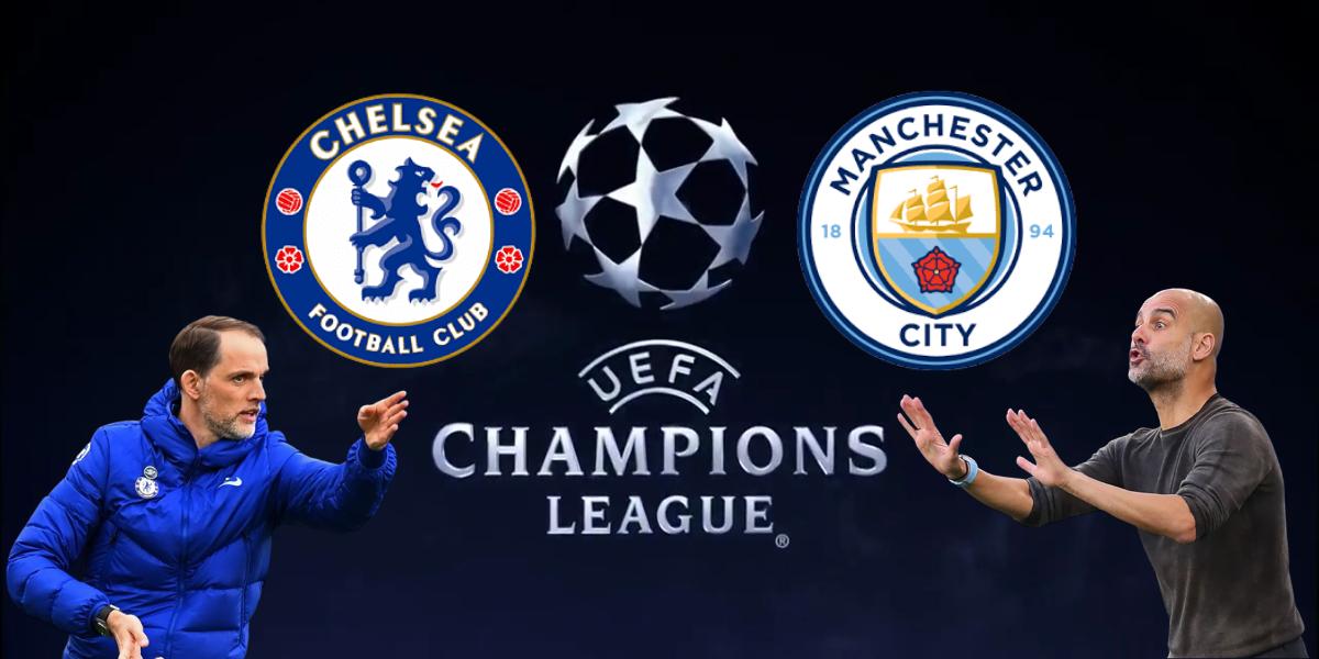 Finale Lige prvaka igrat će se na drugoj lokaciji