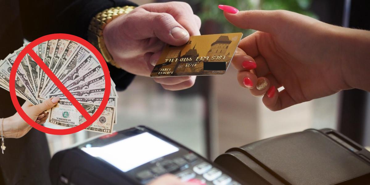 Europska komisija predlaže ograničenje plaćanja gotovim novcem