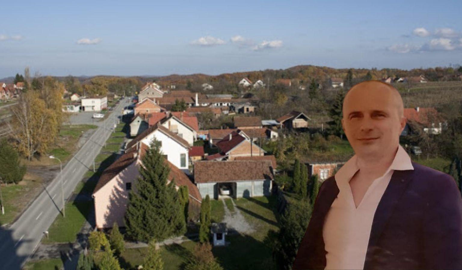 Kolić: Nadam se dobroj suradnji s novim županom, to je nužno zbog ljudi koji su izabrali promjene!