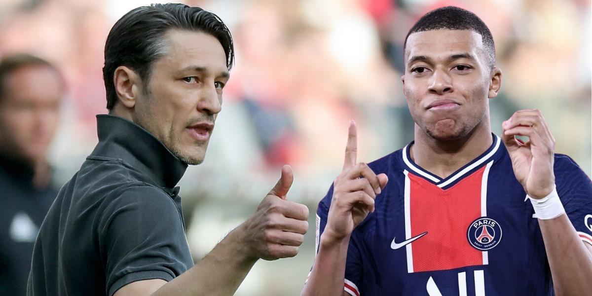 PSG slavio protiv Kovačevog Monaca