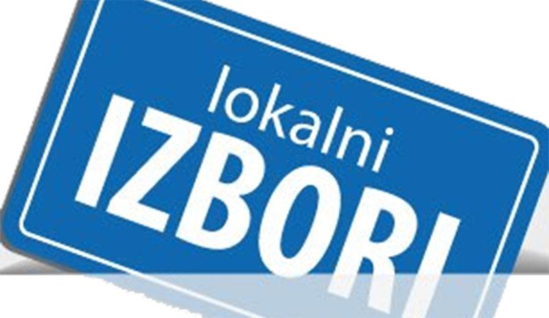 Portal Klikni.hr postupao je po uputama pravnika našeg zakonskog regulatora