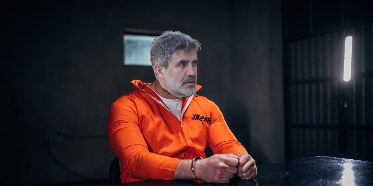 Zoran Mamić postao je bjegunac