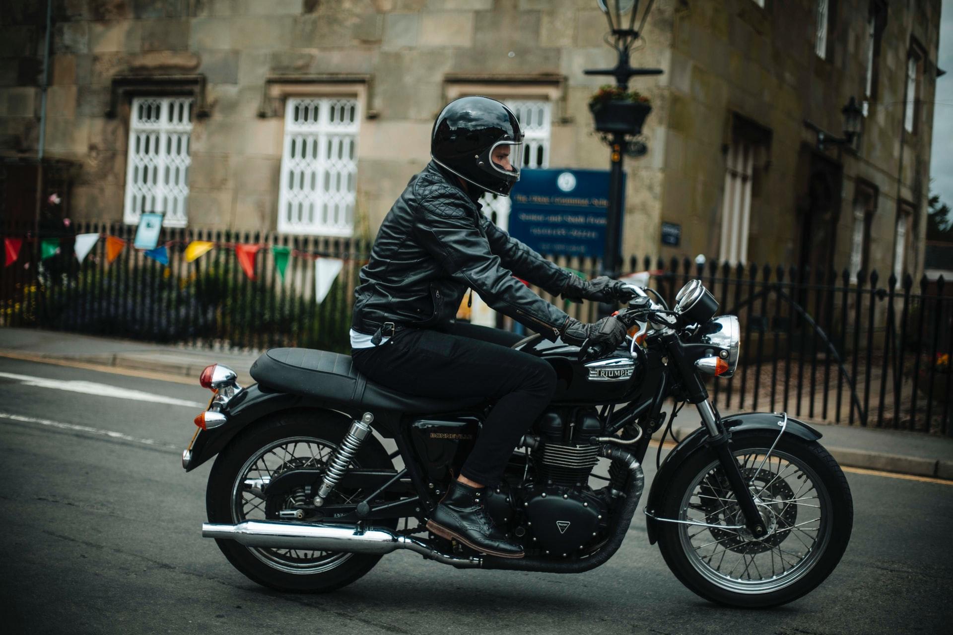 Motociklisti će ovoga vikenda 'okupirati' Daruvar