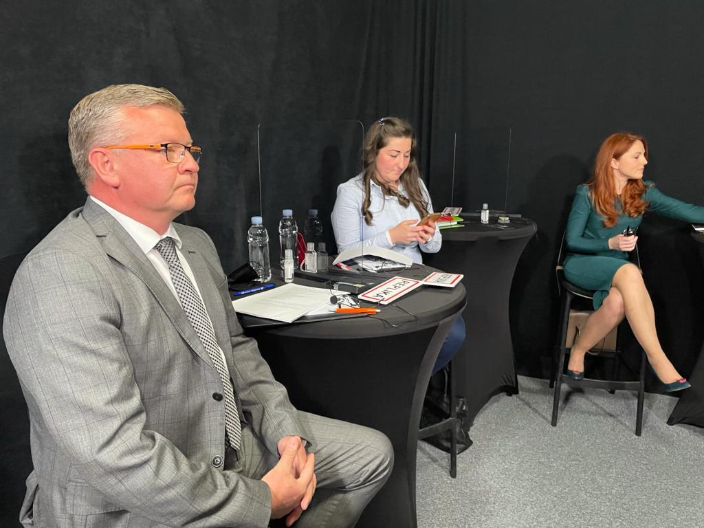[VIDEO] Kandidati za Bjelovar otkrivaju čime planiraju osvojiti birače!