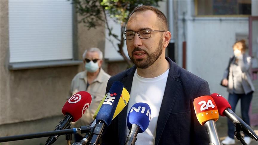 Tomašević uvjerljiv u Zagrebu, Puljaku Split, Rijeka ostaje 'crvena', Osijek HDZ-u