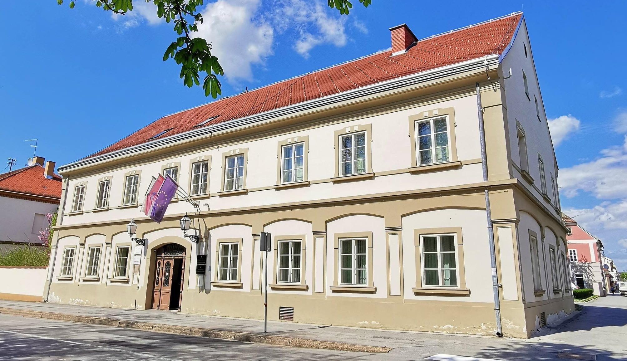 Osim klasičnih izložbi, bjelovarski Arhiv nudi i virtualne