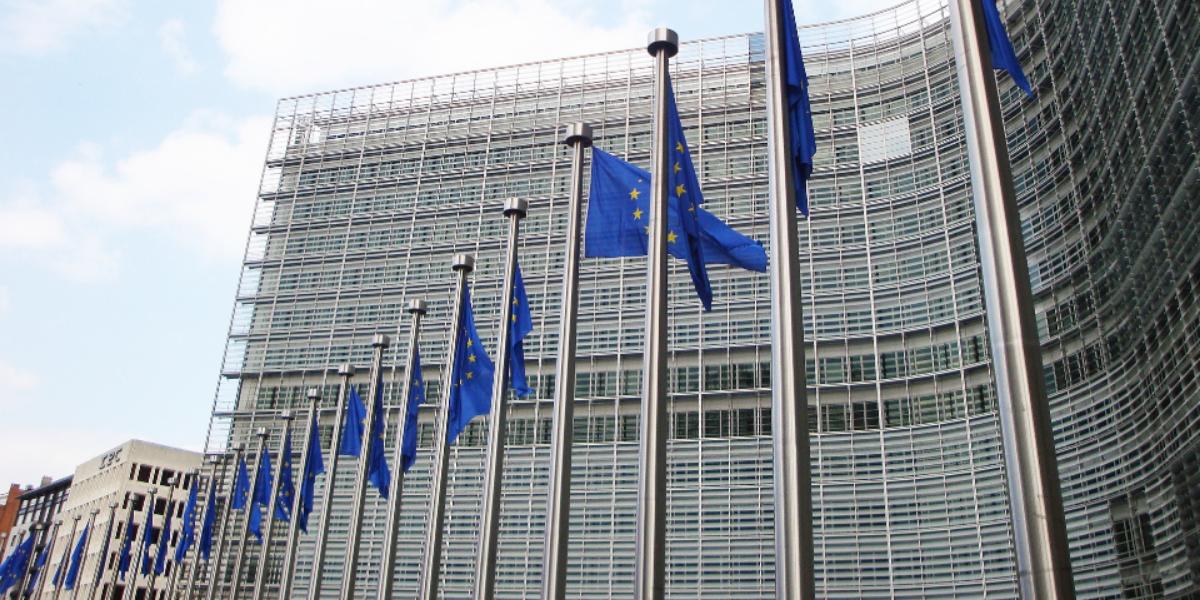 EU dala zeleno svjetlo hrvatskom Nacionalnom planu za oporavak