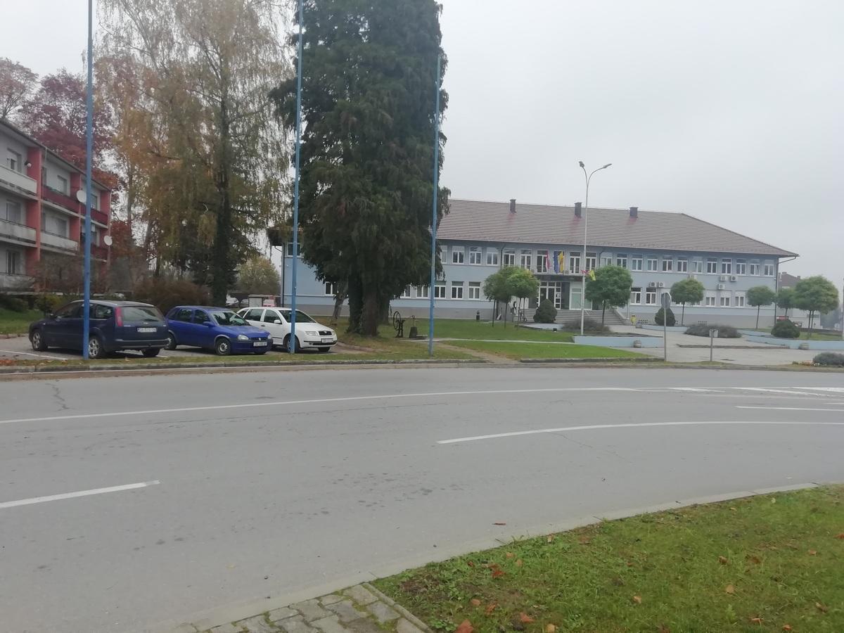 Konstituirano grubišnopoljsko Gradsko vijeće