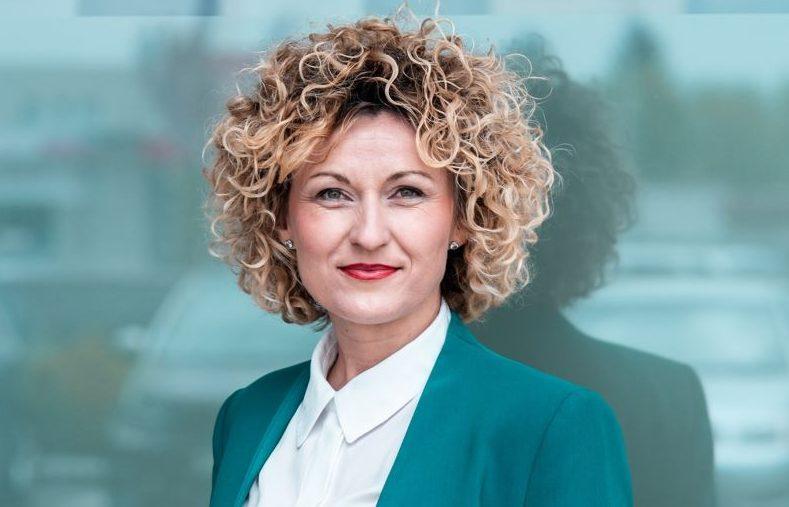 Marija Jungić: Sve ćemo uložiti za razvitak gospodarstva, prije svega naše poljoprivrede
