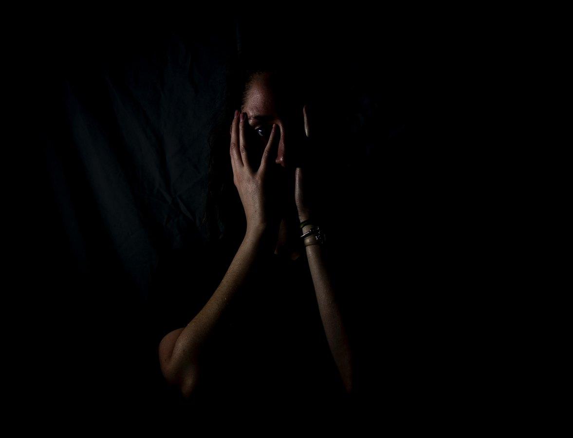 Žrtve nasilja ondje često prvi put progovore, ključno ih je dobro slušati
