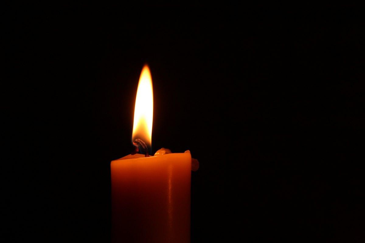 Bjelovar oplakuje izgubljena dva mlada života