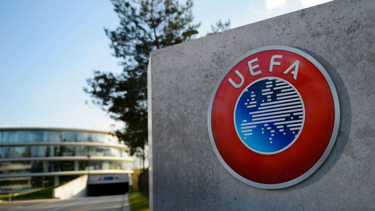 UEFA ukinula pravilo staro preko 50 godina