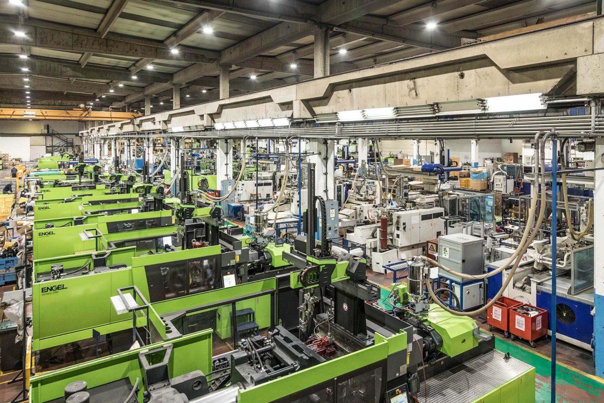 Ugovoreni novi poslovi u vrijednosti 53,2 milijuna eura