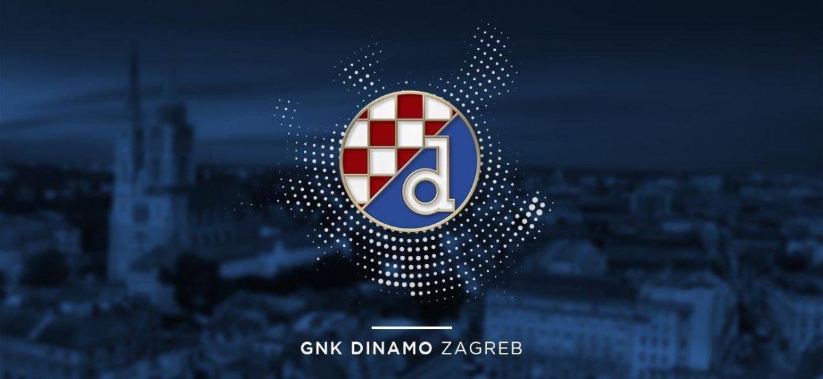 Dinamo bi kao favorit u skupini lakim korakom trebao kroz Ligu prvaka