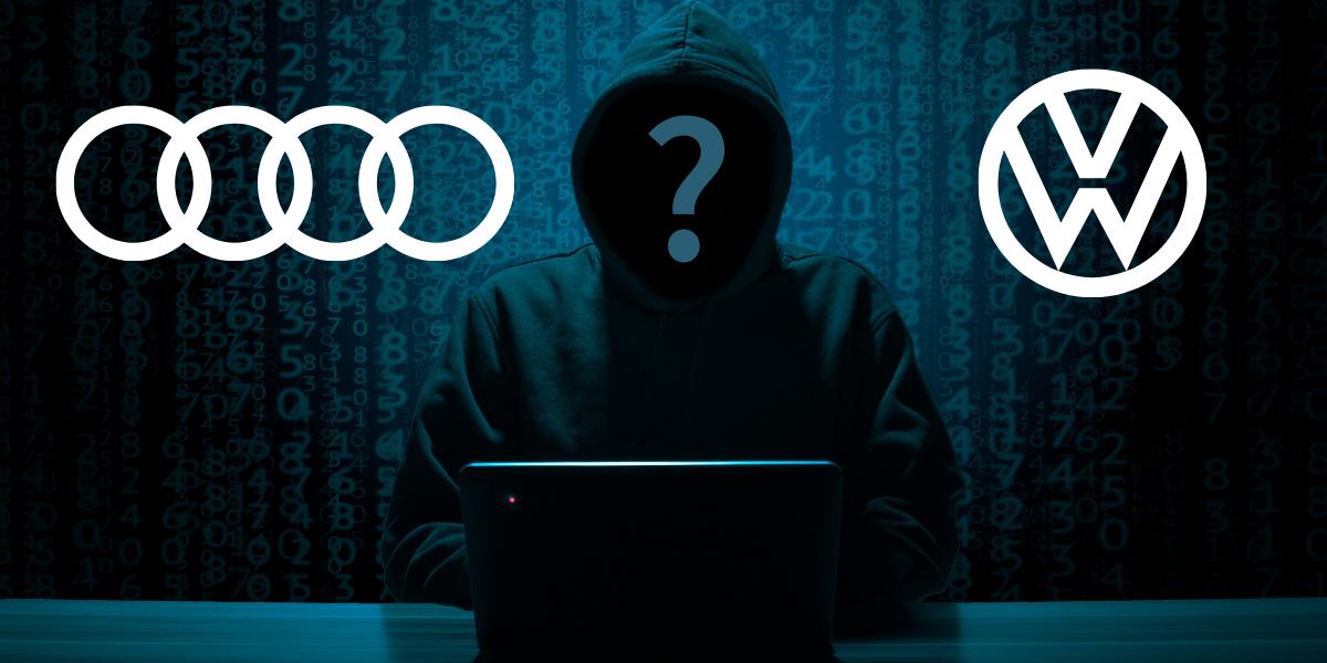Ukradeni podaci više od 3 tri milijuna kupaca