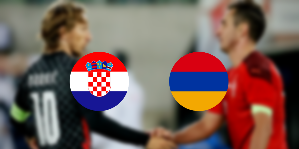 Zlatko Dalić isprobavat će razne strategije