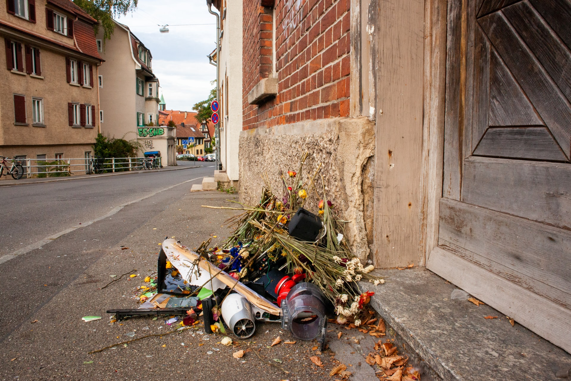 Pakrački Komunalac poziva građane da se prijave za dodjelu kompostera
