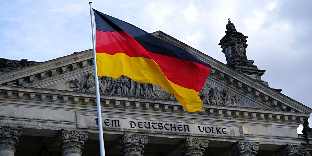 Njemačka produljuje ekonomsku pomoć kompanijama