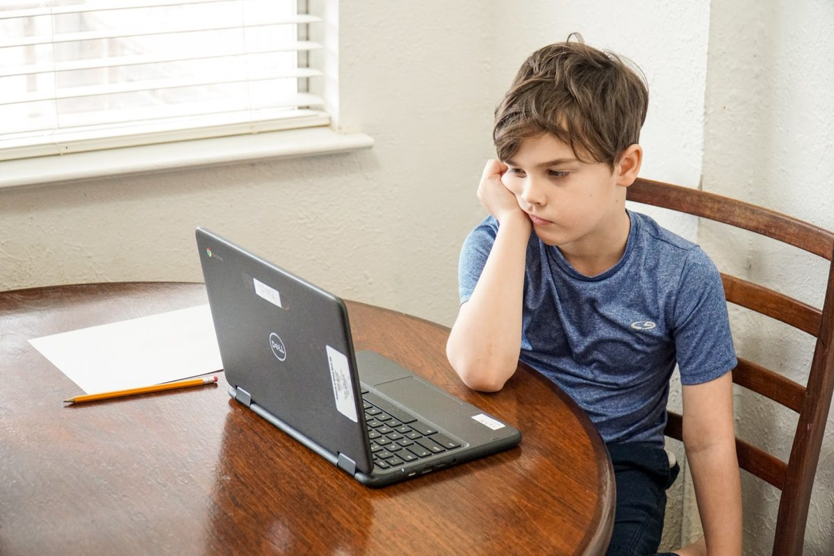 Sindikat Preporod traži ukidanje dopunskog rada i regulaciju online ocjenjivanja