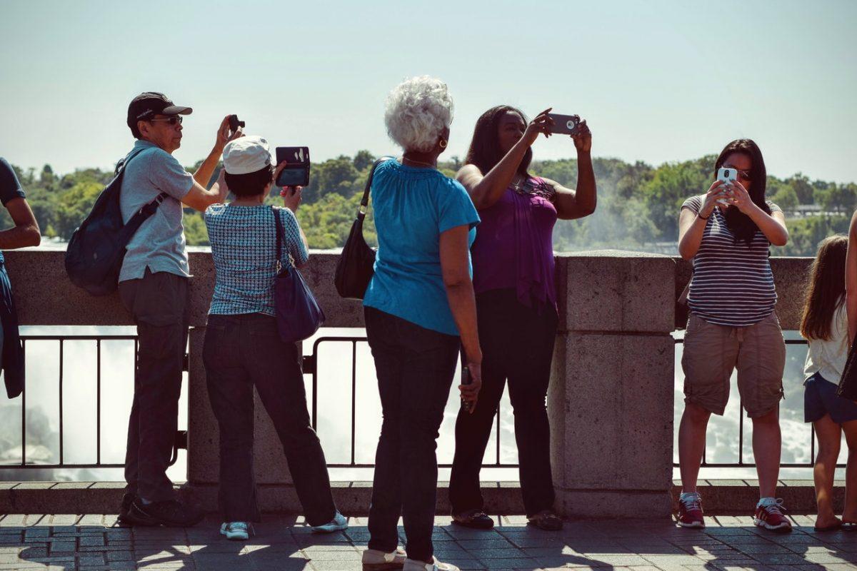 Danas više od 200 tisuća turista u Hrvatskoj