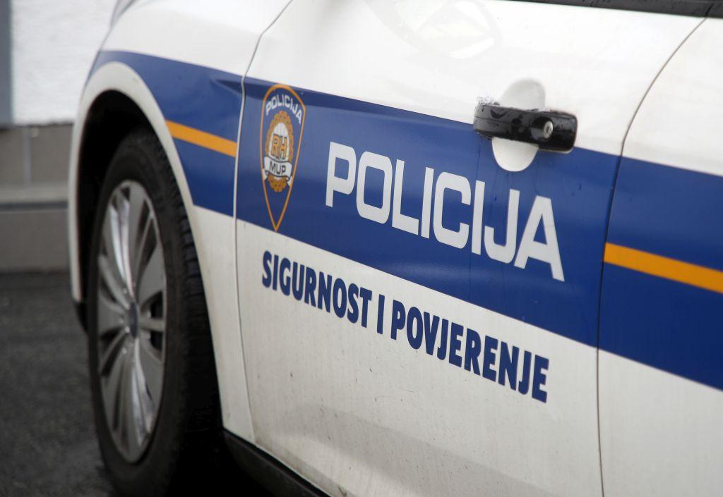 Policija imala pune ruke posla s prekršiteljima, bilo ih je skoro 200