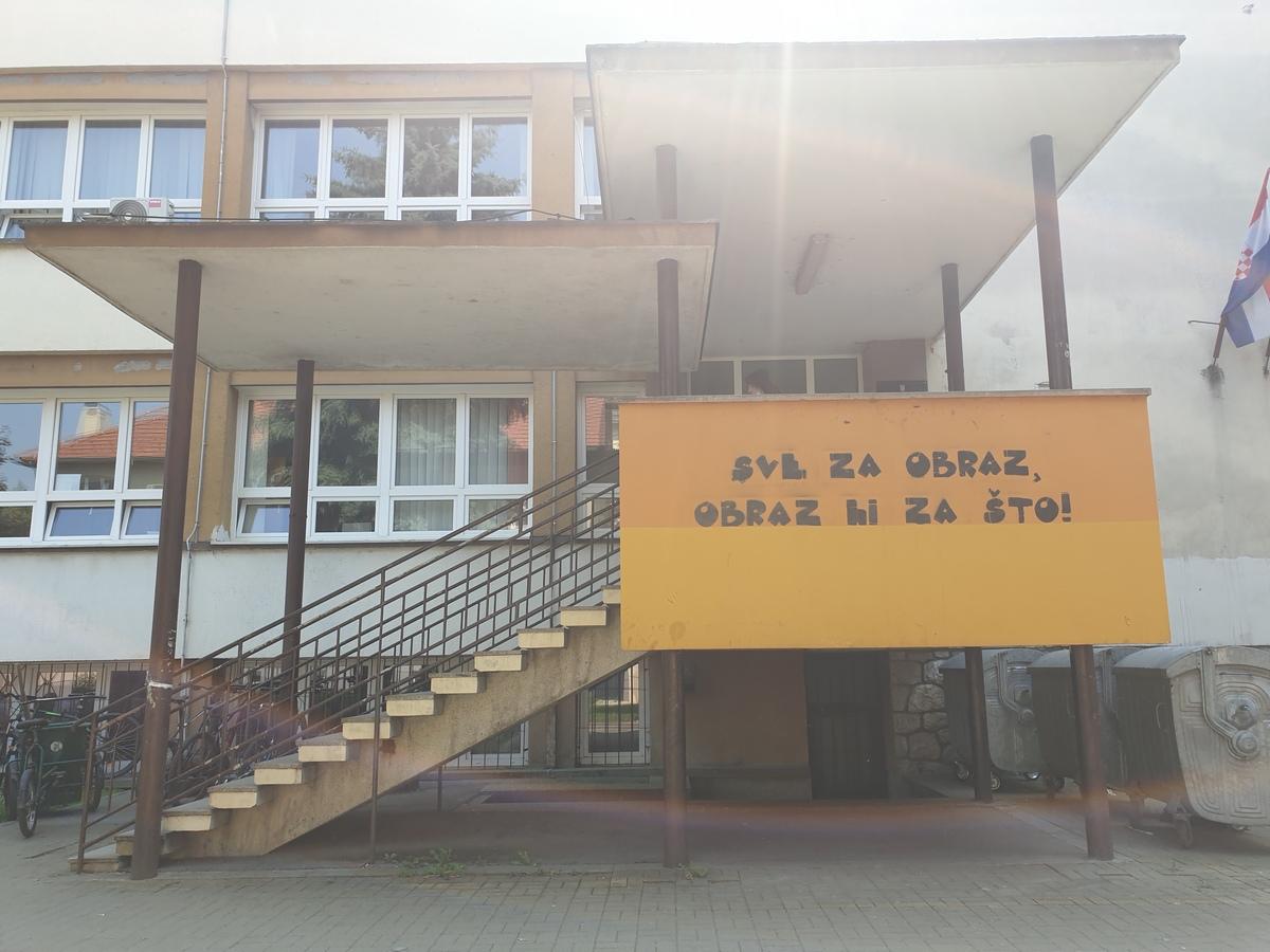 Bjelovarska Tehnička škola među najboljim srednjim školama u Hrvatskoj