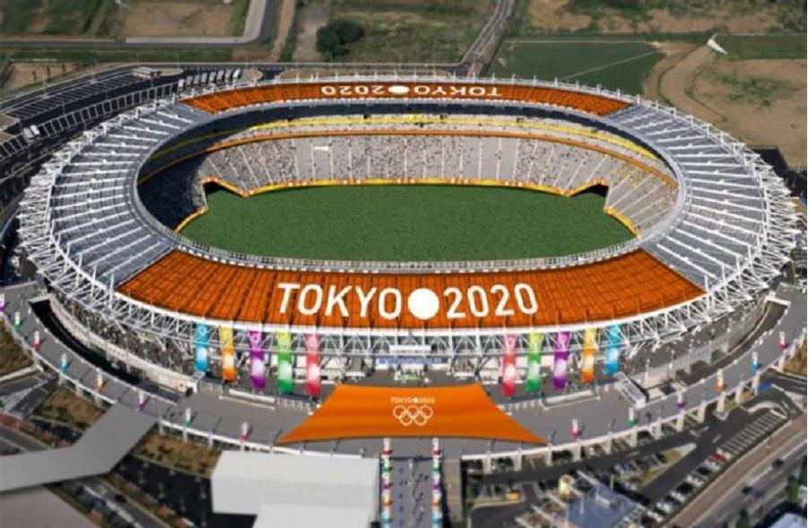 Manje od mjesec dana do otvaranja Olimpijskih igara vlada Japana razmatra produljenje izvanrednih mjera