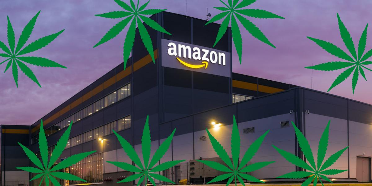 Podržavaju legalizaciju marihuane i neće testirati radnike