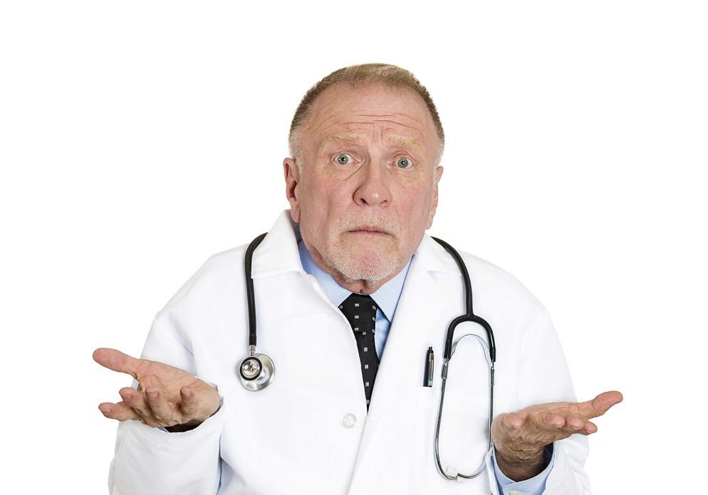 Hoće li liječnici koje nema tko zamijeniti ikada otići u zasluženu mirovinu?