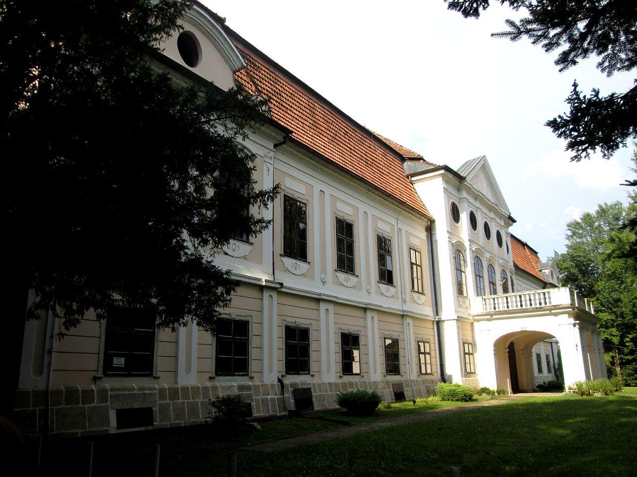 Grad odlučio – Daruvar dobiva Zavičajni muzej!