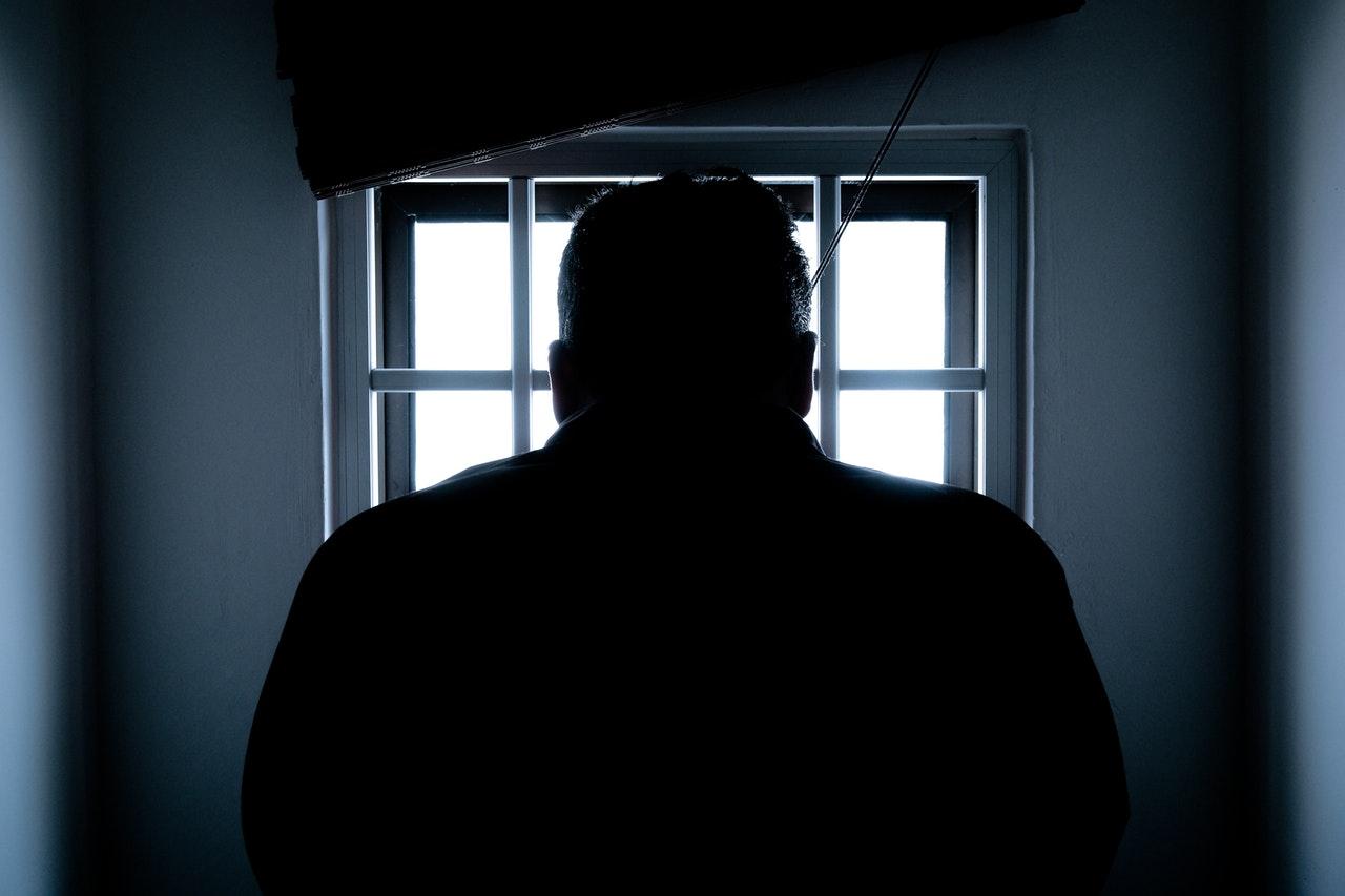 Muškarca 28 godina držao kao roba, iskorištavao ga i zlostavljao!