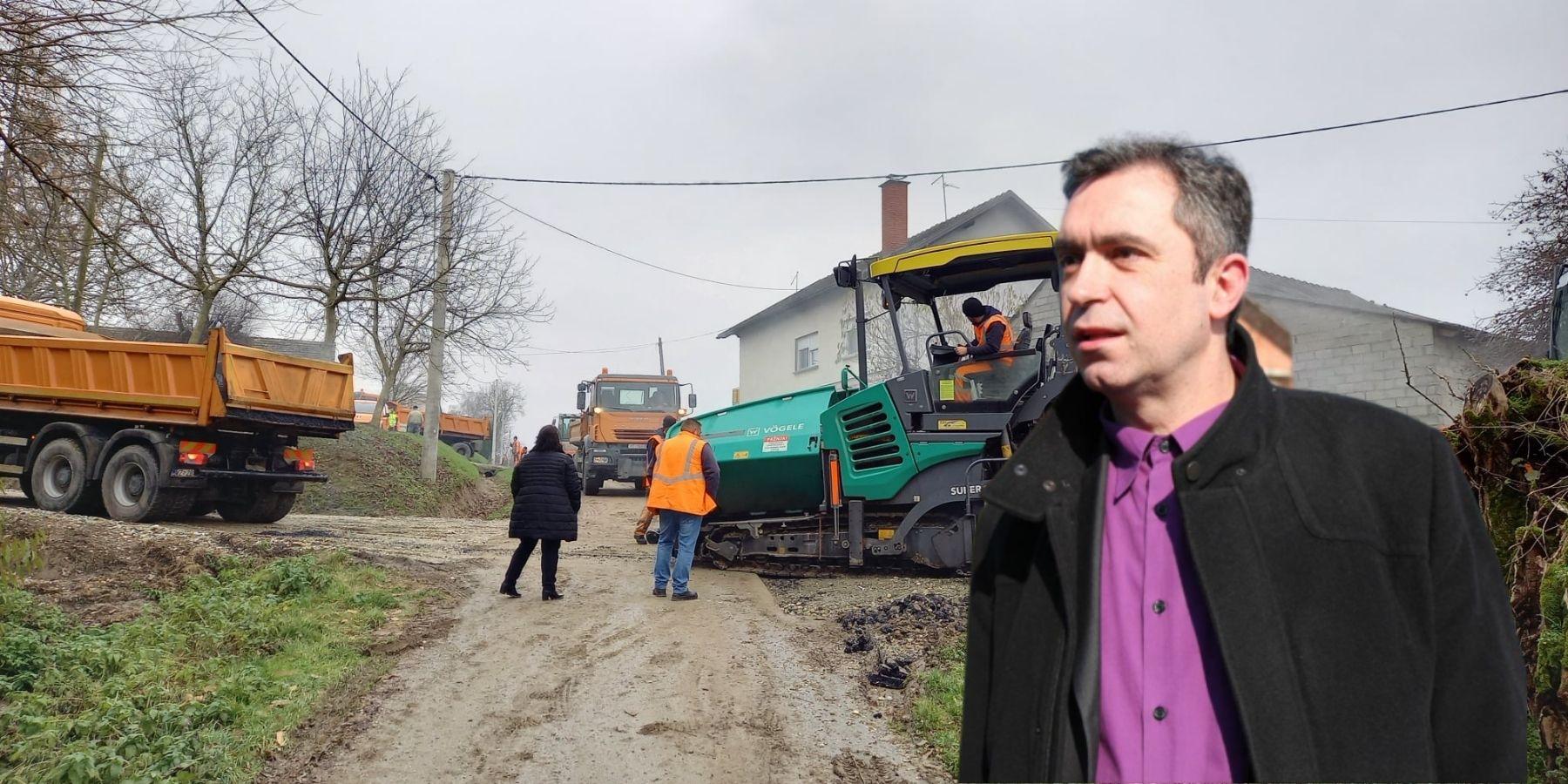 D. Lučić otkrio zašto općine i gradovi moraju plaćati već plaćenu dokumentaciju i kakva sudbine očekuje BB vode
