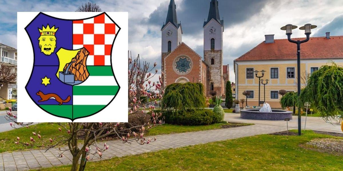Ideja o odcjepljenju od Bjelovarsko-bilogorske županije u Čazmi još živi