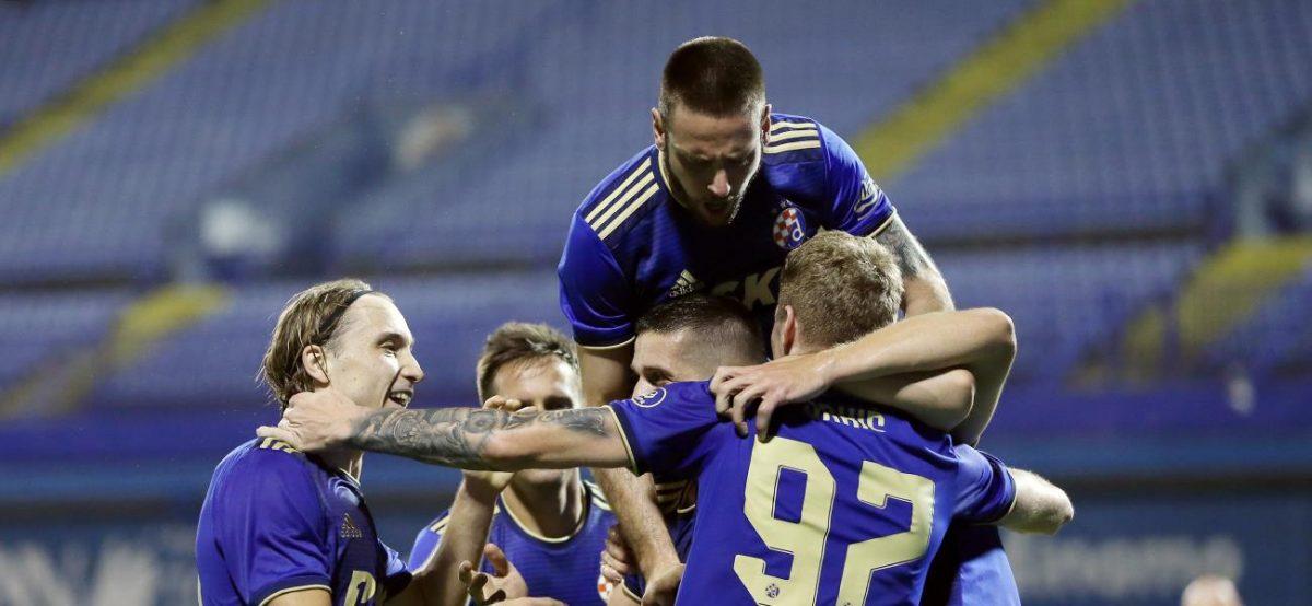 Dinamo svojom kvalitetom iznenadio Omoniju, ali što je s uzvratom?