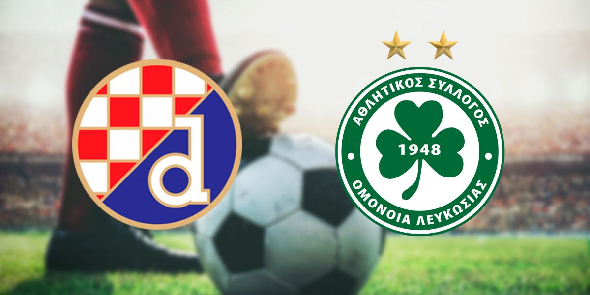 Dinamo danas igra protiv Omonije nakon ne toliko uvjerljivog početka sezone