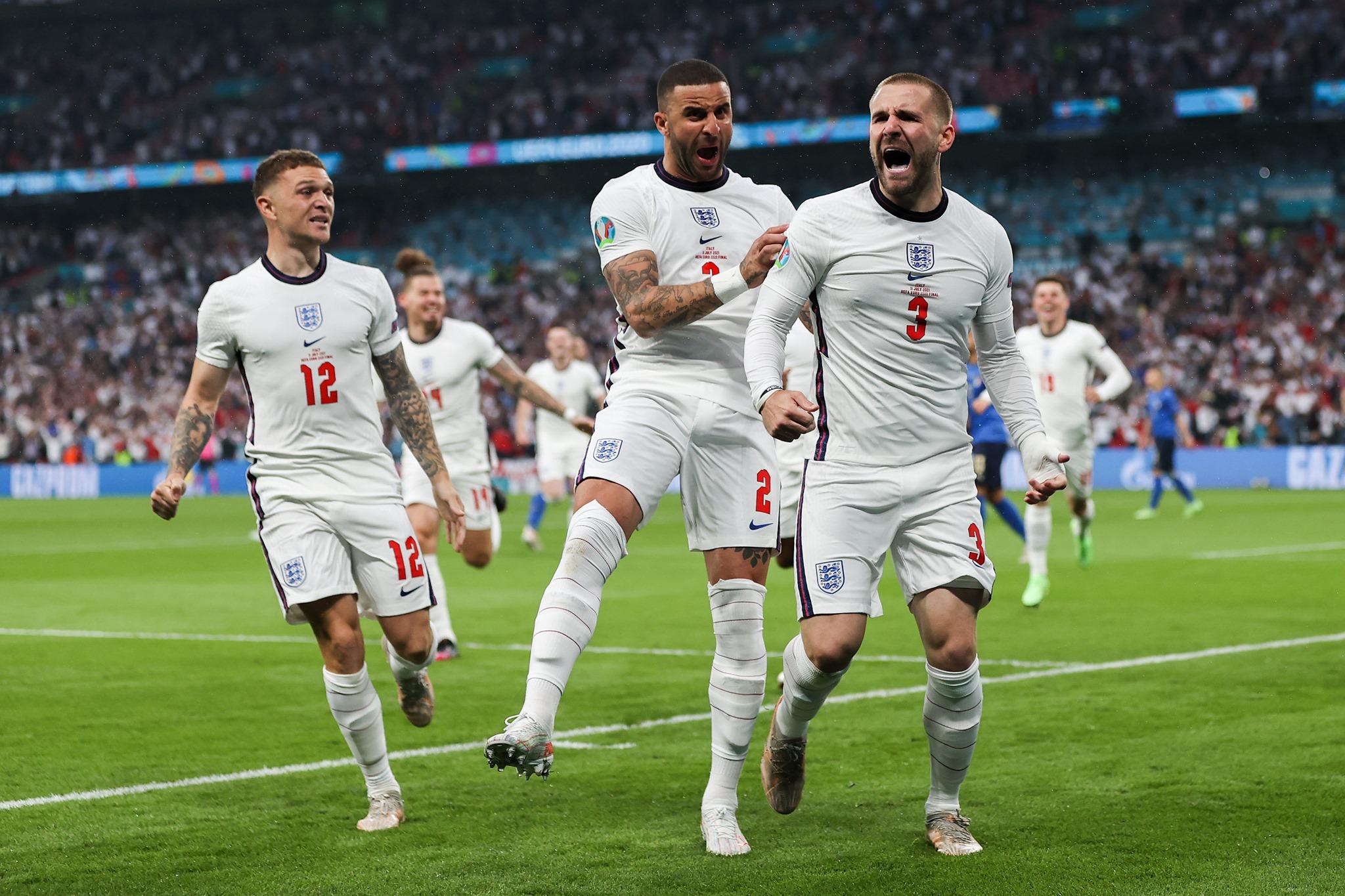 Englezima prijeti nova kazna UEFA-e