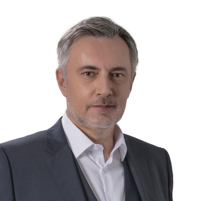Miroslav Škoro podnio ostavku na dužnost predsjednika Domovinskog pokreta