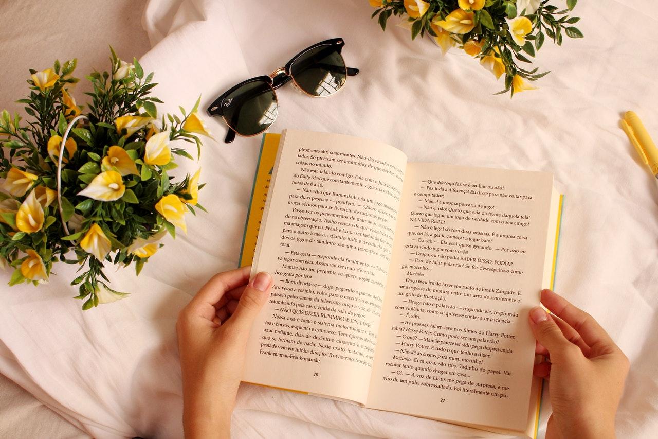 Inkubator ideja poziva zaljubljenike u čitanje na književnu večer