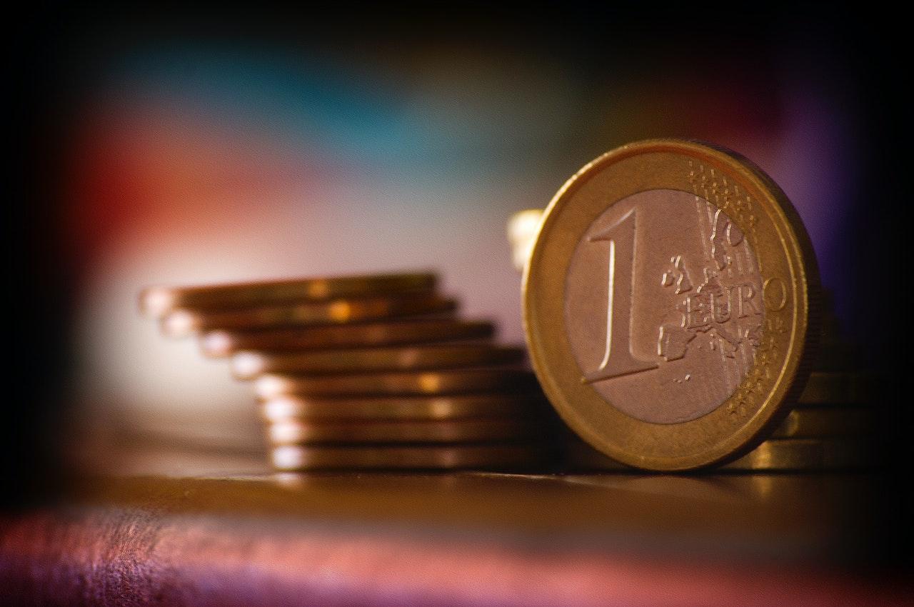 Odabrani motivi za hrvatski euro