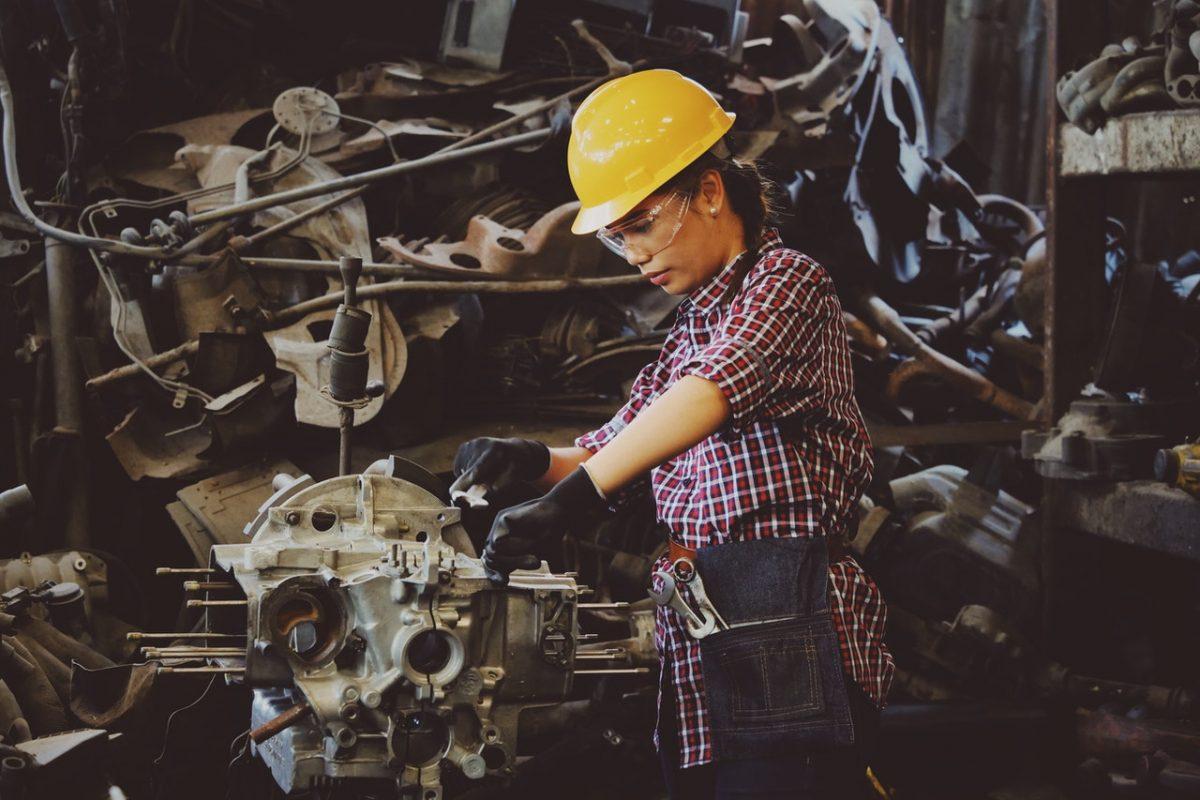 Kina obuzdava rast cijena metala aukcijom državnih rezervi
