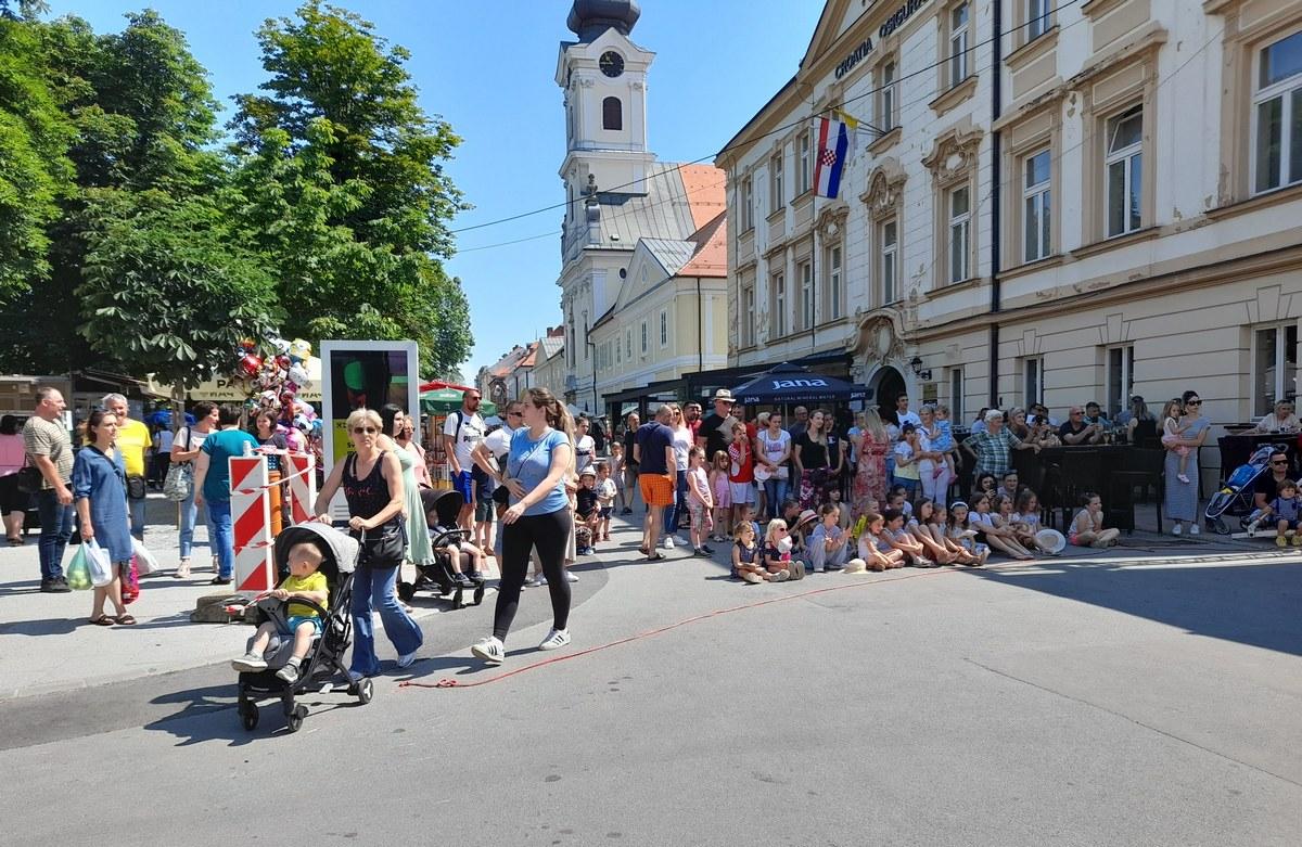 Procjena trenutnog broja stanovnika u Bjelovarsko-bilogorskoj županiji je šokantna!