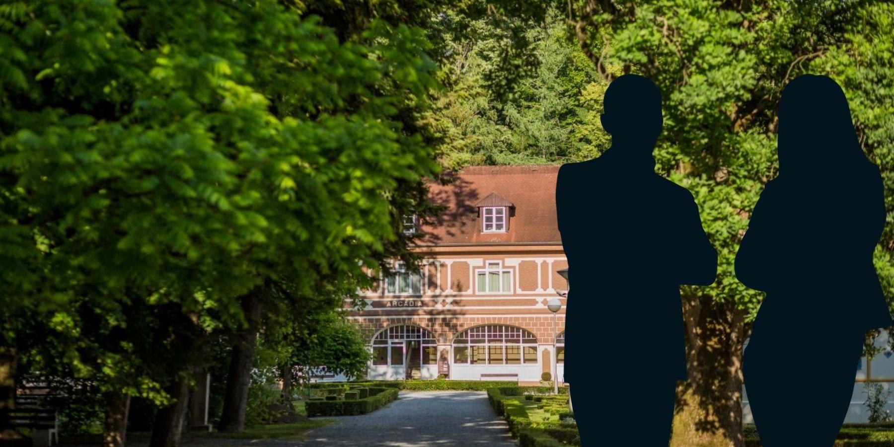 Dvije osobe žele voditi Turističku zajednicu Bjelovarsko-bilogorske županije