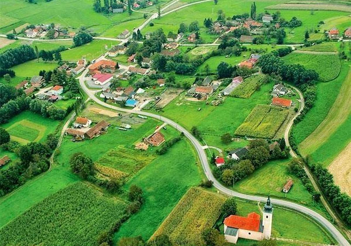 Općina na korak do osnivanja vlastitog komunalnog poduzeća