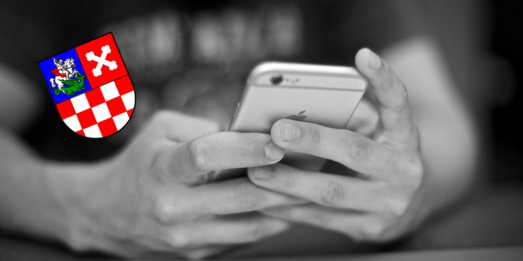 Bivša vlast pred kraj mandata kupila hrpu mobitela, potez novog župana mnoge je ostavio bez teksta