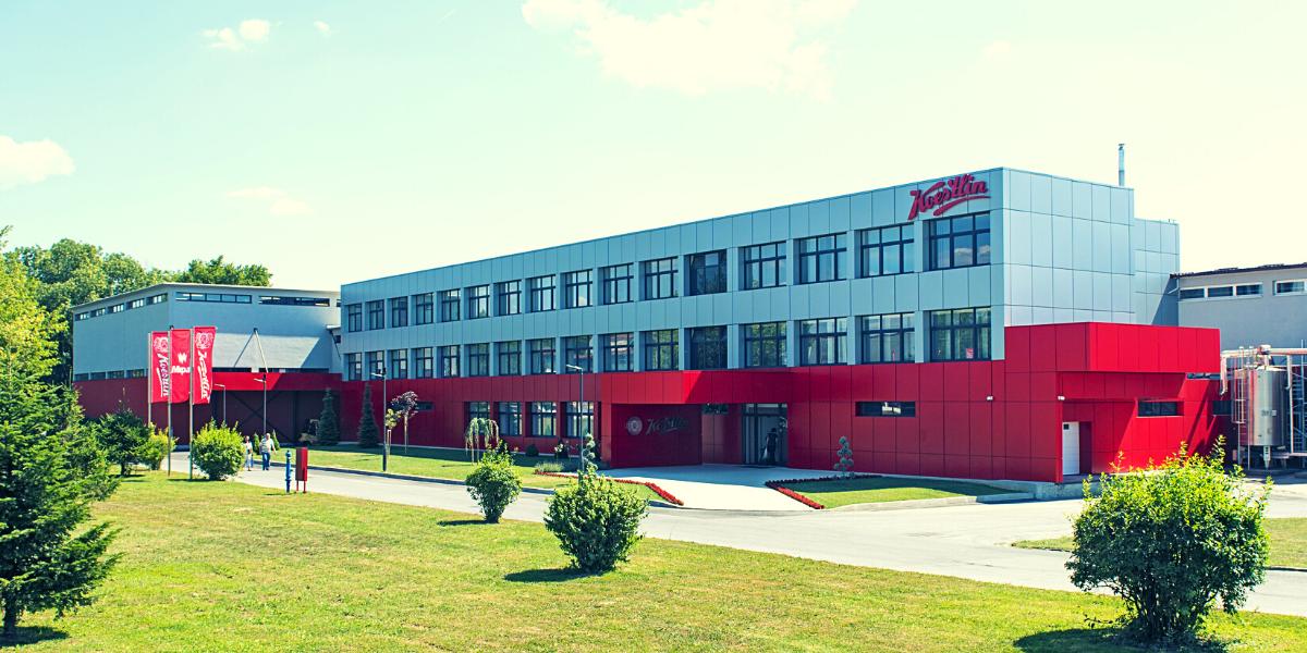 Najslađa bjelovarska tvornica godinu zaključila s gubitkom