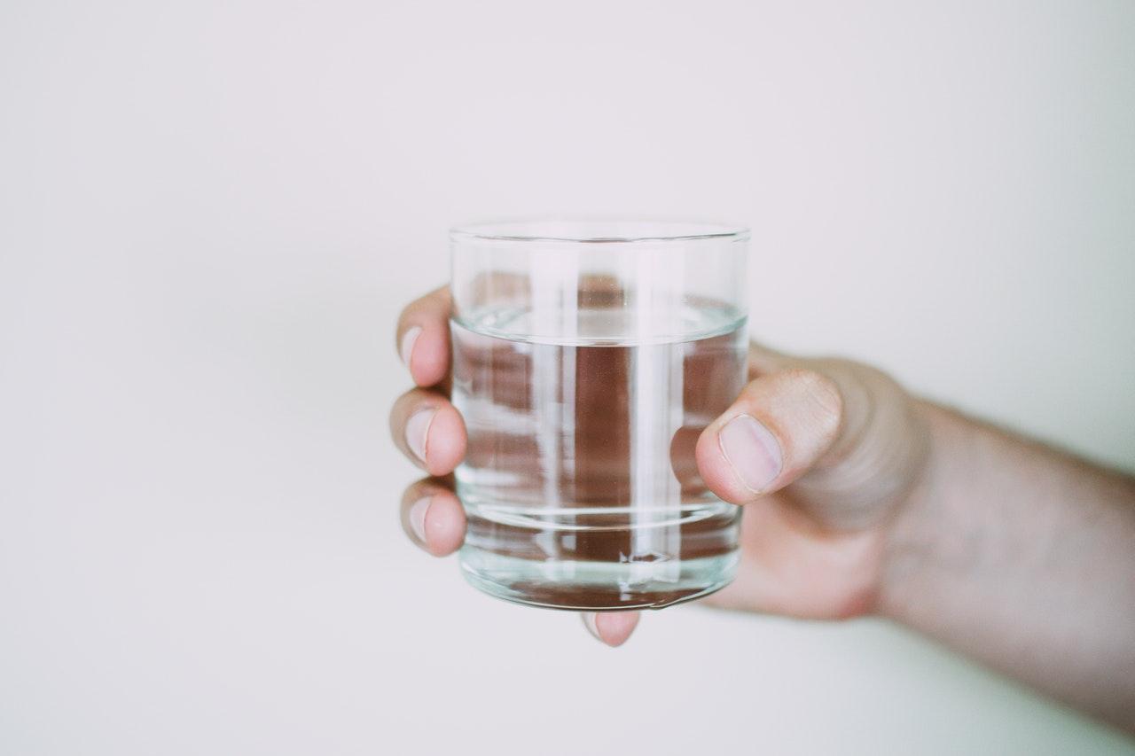 Otkrivamo što je pokazala analiza vode koju piju Bjelovarčani