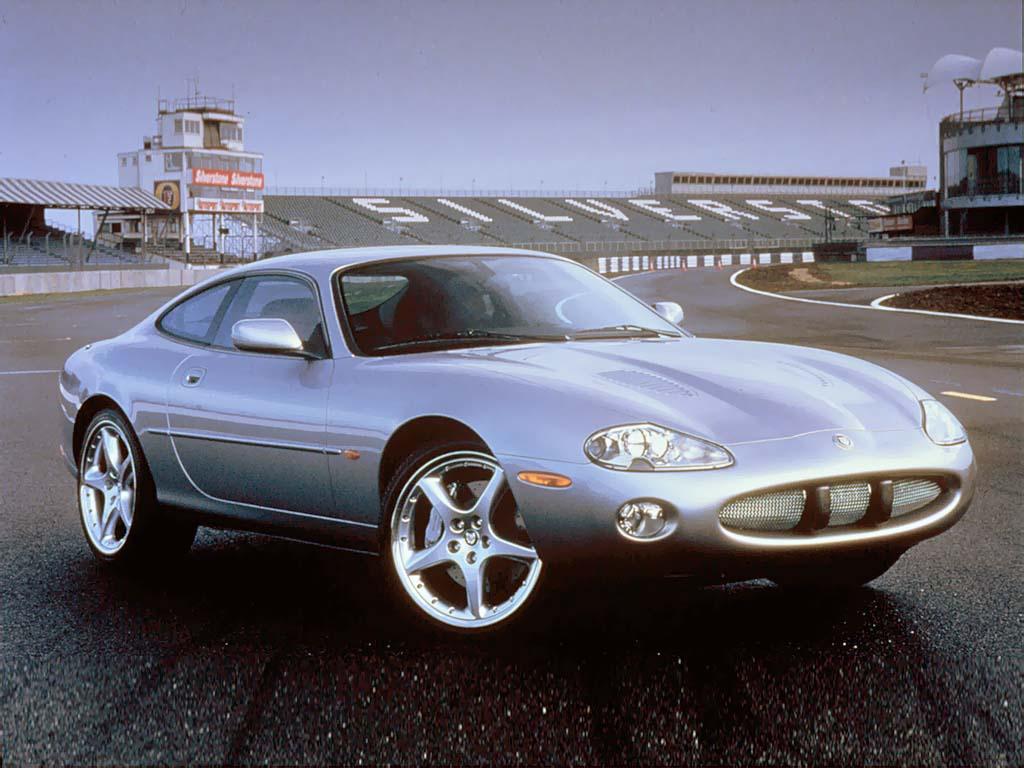 Ako vozite jedan od ovih 10 automobila znajte da vašem ljubimcu cijena samo raste