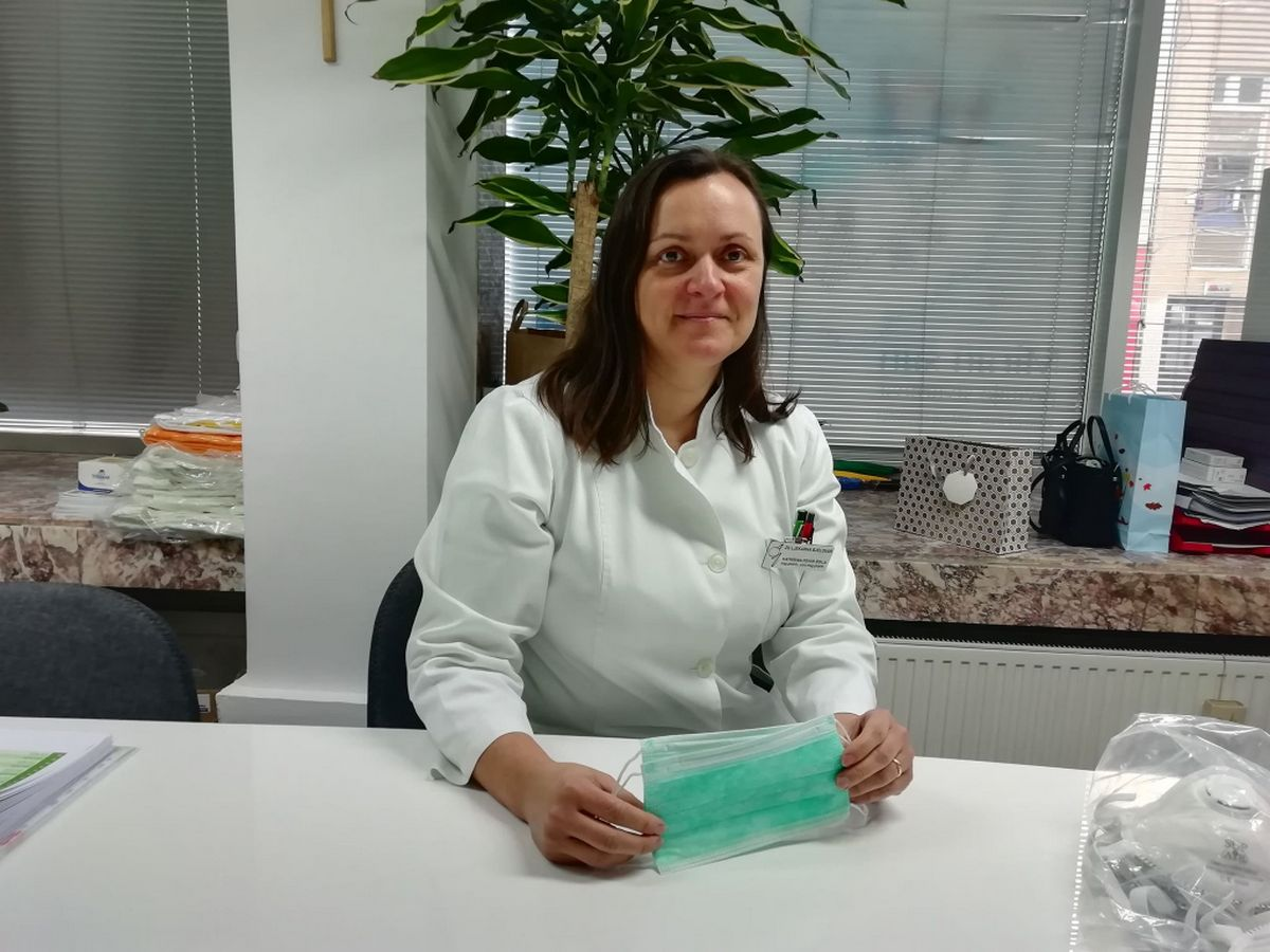 Ljekarna Bjelovar spremna je za cijepljenje, dogovoren i okvirni raspored