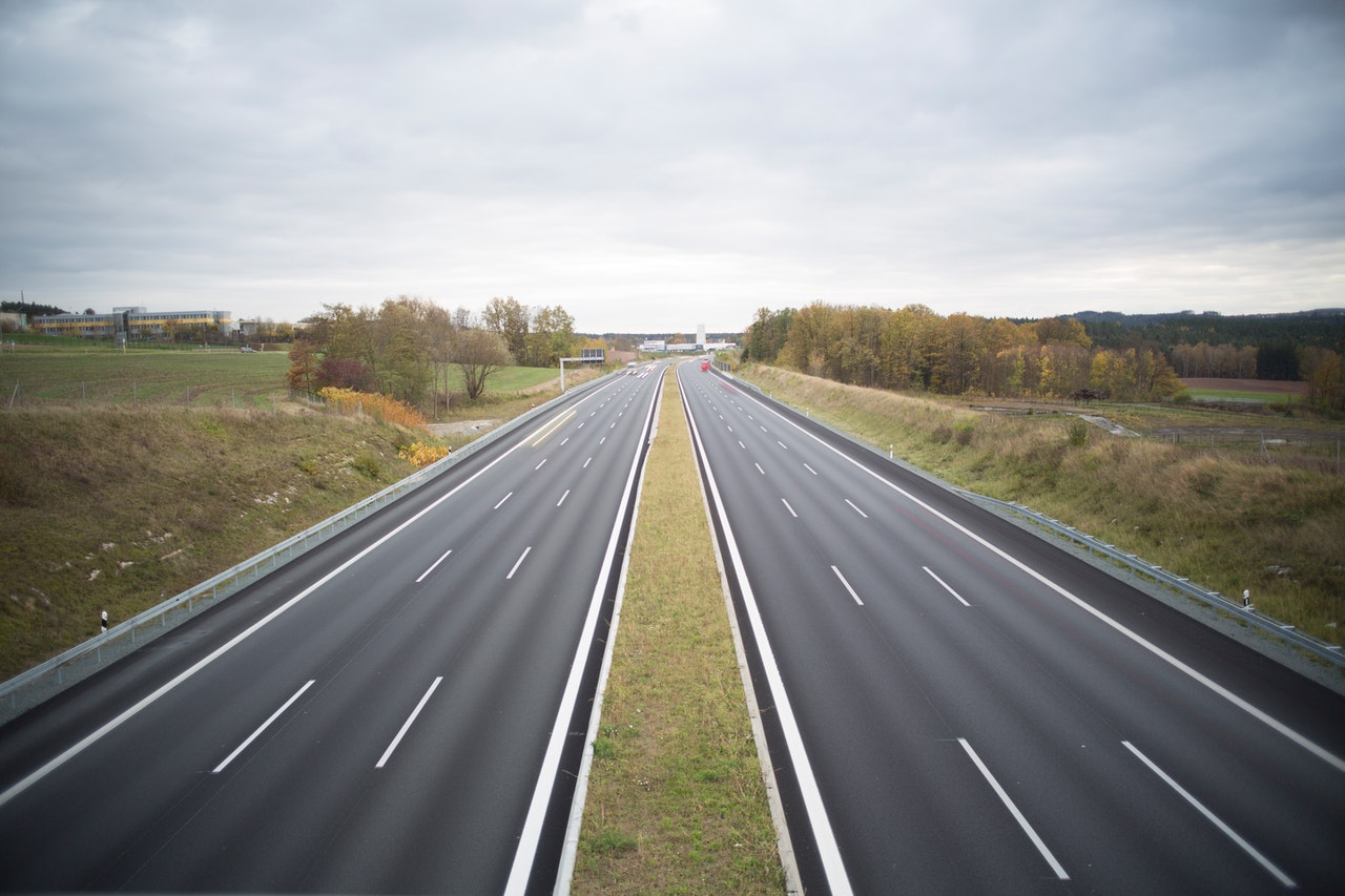 Vlada želi uvesti elektronički sustav naplate cestarine